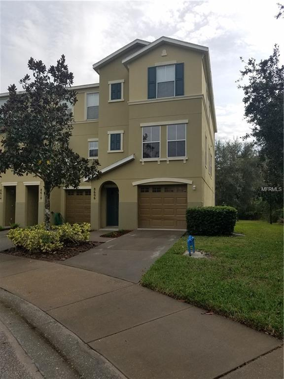 Address Not Published, Lakewood Ranch, FL 34202 (MLS #A4421635) :: NewHomePrograms.com LLC
