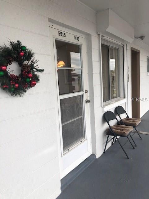 5915 Garden Lane H33, Bradenton, FL 34207 (MLS #A4421706) :: McConnell and Associates