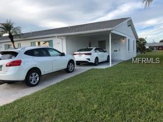 Address Not Published, Bradenton, FL 34210 (MLS #A4422703) :: Medway Realty