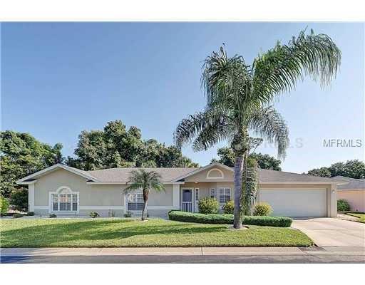 4920 32ND AVENUE Drive W, Bradenton, FL 34209 (MLS #A4423212) :: Burwell Real Estate