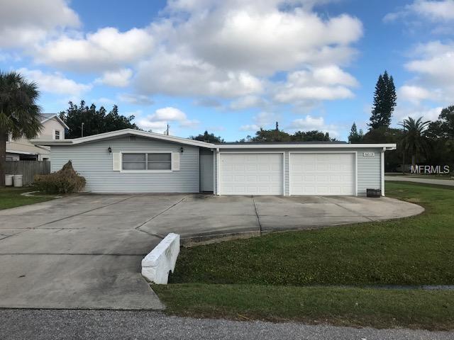 6015 Olive Avenue, Sarasota, FL 34231 (MLS #A4423252) :: Griffin Group