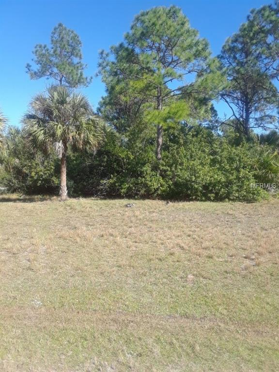 143 Coca Lane, Rotonda West, FL 33947 (MLS #A4423755) :: RE/MAX Realtec Group