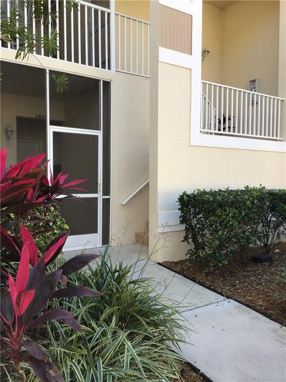 Address Not Published, Sarasota, FL 34238 (MLS #A4424089) :: EXIT King Realty