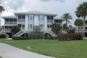 7454 Palm Island Drive #3312, Placida, FL 33946 (MLS #A4424111) :: The BRC Group, LLC