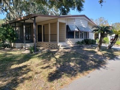 3401 Gloria Drive, Ellenton, FL 34222 (MLS #A4424552) :: Griffin Group