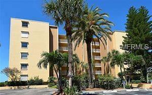 4311 Gulf Of Mexico Drive #301, Longboat Key, FL 34228 (MLS #A4424554) :: Sarasota Home Specialists