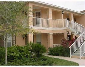 5629 Key Largo Court #5629, Bradenton, FL 34203 (MLS #A4424607) :: Mark and Joni Coulter | Better Homes and Gardens