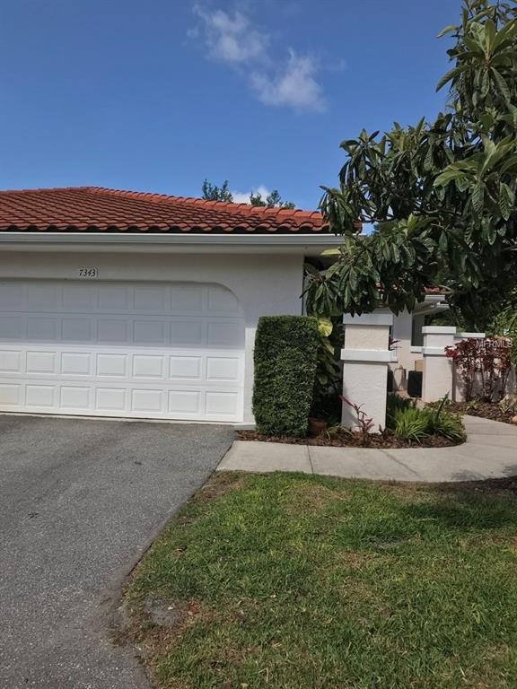 Address Not Published, Sarasota, FL 34243 (MLS #A4424706) :: EXIT King Realty