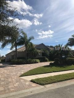 9984 Cherry Hills Avenue Circle, Bradenton, FL 34202 (MLS #A4424940) :: Lovitch Realty Group, LLC