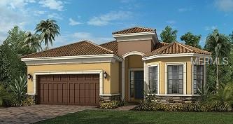 5341 Salcano Street, Sarasota, FL 34238 (MLS #A4425121) :: Lovitch Realty Group, LLC