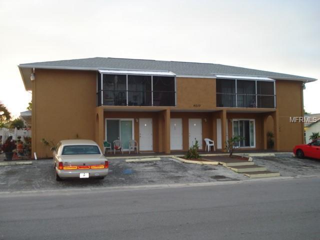 4510 67TH Street W A, Bradenton, FL 34210 (MLS #A4425155) :: Lovitch Realty Group, LLC