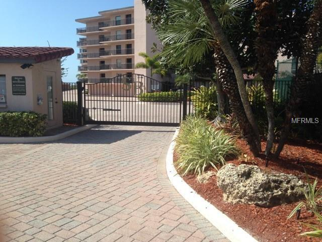 6480 Midnight Pass Road #413, Sarasota, FL 34242 (MLS #A4425377) :: Sarasota Gulf Coast Realtors