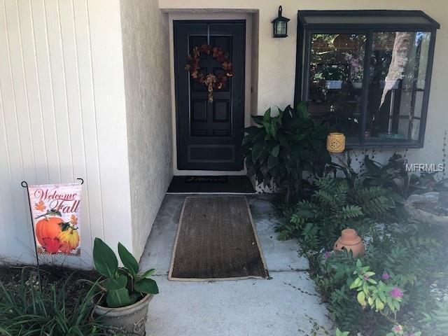 8425 Gardens Circle #103, Sarasota, FL 34243 (MLS #A4425917) :: Cartwright Realty