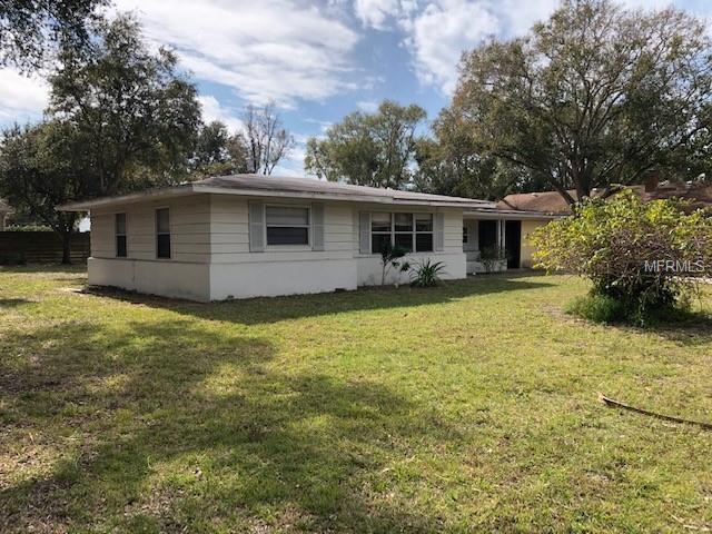 2040 Grove Street, Sarasota, FL 34239 (MLS #A4426153) :: McConnell and Associates
