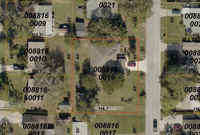 5728 New York Avenue, Sarasota, FL 34231 (MLS #A4426492) :: Premium Properties Real Estate Services