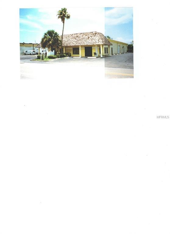 1516 Cypress Drive - Photo 1