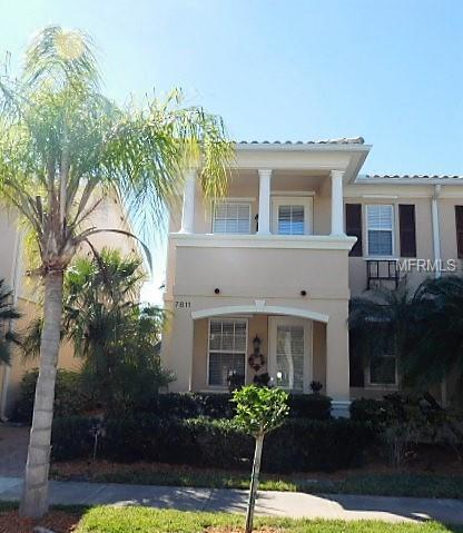 Address Not Published, Sarasota, FL 34238 (MLS #A4426880) :: Lovitch Realty Group, LLC