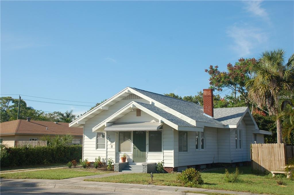 2530 9TH AVE W - Photo 1