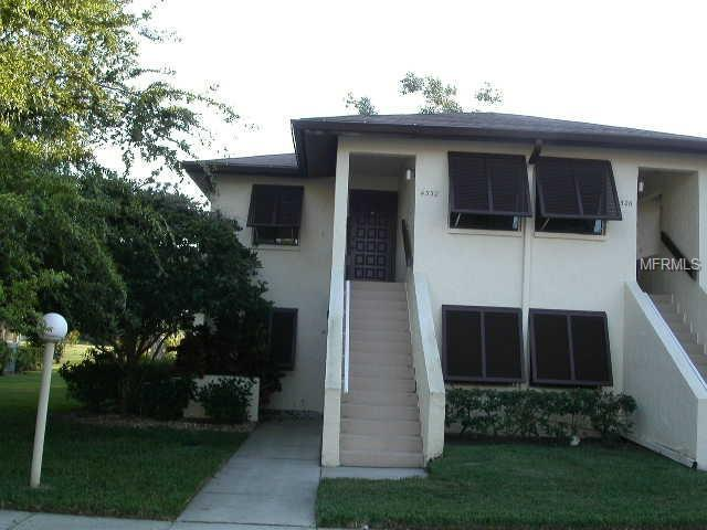 Address Not Published, Sarasota, FL 34235 (MLS #A4427206) :: Lovitch Realty Group, LLC