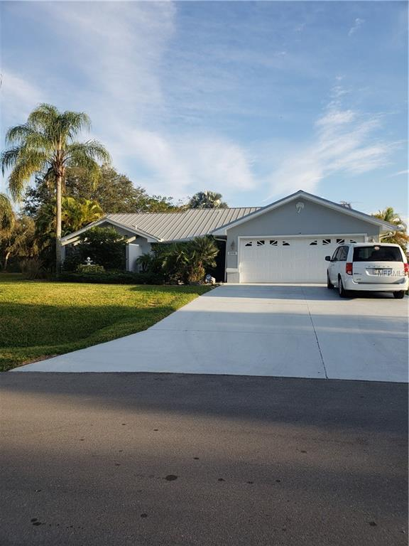 1098 General Street, Port Charlotte, FL 33953 (MLS #A4427229) :: Medway Realty
