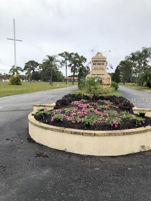 1111 W Faith Circle #2005, Bradenton, FL 34212 (MLS #A4427536) :: Team Pepka