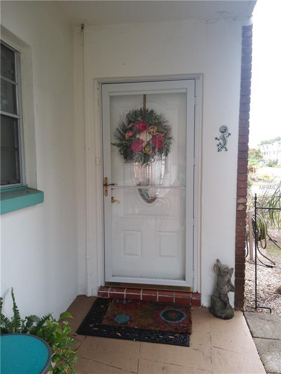 5815 18TH Street N #1, St Petersburg, FL 33714 (MLS #A4427570) :: RealTeam Realty