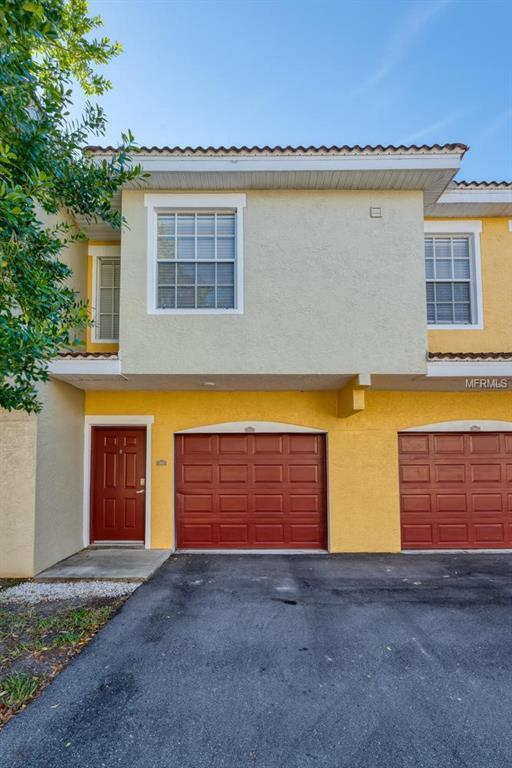5650 Bentgrass Drive G-102, Sarasota, FL 34235 (MLS #A4427695) :: KELLER WILLIAMS CLASSIC VI