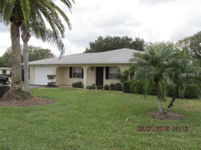 7082 W Country Club Drive N, Sarasota, FL 34243 (MLS #A4427710) :: Cartwright Realty
