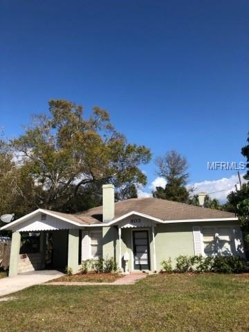803 33RD Street W, Bradenton, FL 34205 (MLS #A4428368) :: Remax Alliance