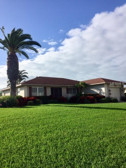 5104 86TH STREET Court W, Bradenton, FL 34210 (MLS #A4428384) :: Remax Alliance
