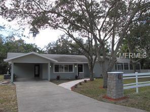 6507 13TH STREET Court E, Bradenton, FL 34203 (MLS #A4428425) :: RE/MAX Realtec Group