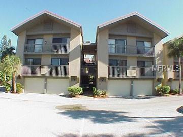 1125 Lake House Circle C-112, Sarasota, FL 34242 (MLS #A4428656) :: Cartwright Realty