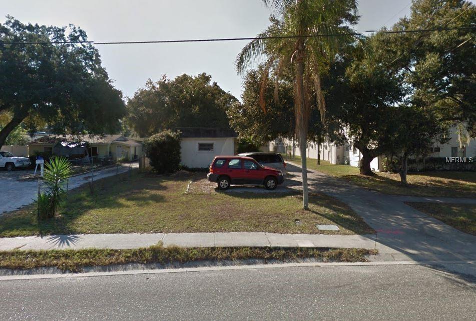 1302 Whitfield Avenue - Photo 1