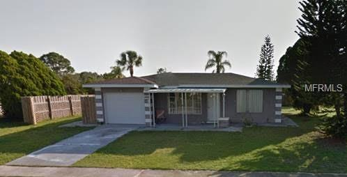 Address Not Published, North Port, FL 34287 (MLS #A4428817) :: EXIT King Realty