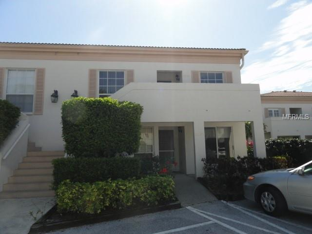 5274 Wedgewood Lane #50, Sarasota, FL 34235 (MLS #A4429079) :: Mark and Joni Coulter | Better Homes and Gardens
