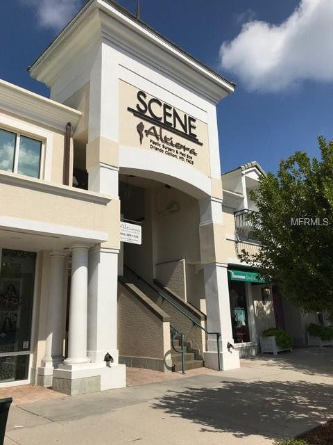 443 John Ringling Boulevard, Sarasota, FL 34236 (MLS #A4429441) :: Team Bohannon Keller Williams, Tampa Properties