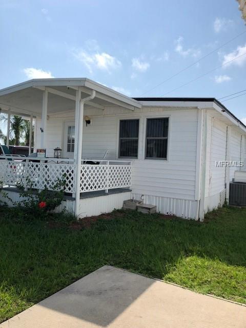 2047 Champion Street, Sarasota, FL 34231 (MLS #A4429650) :: Florida Real Estate Sellers at Keller Williams Realty