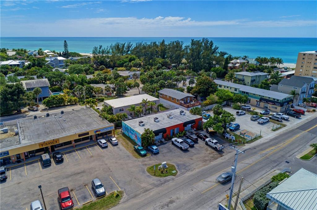 5372 Gulf Drive - Photo 1