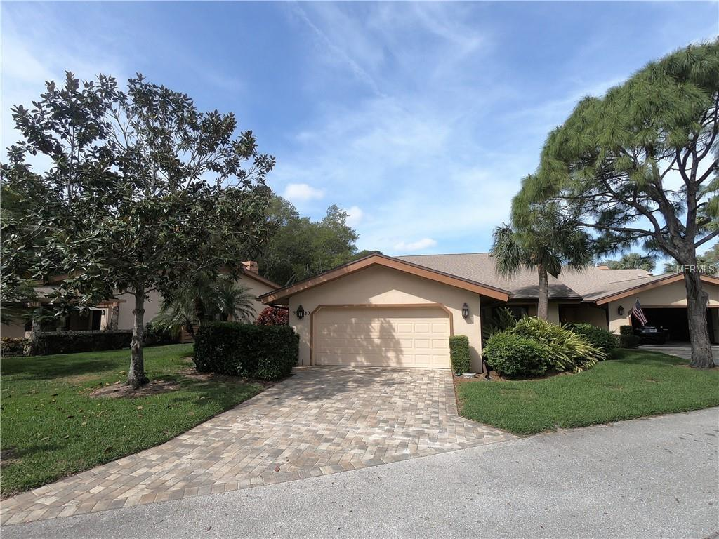 5680 Pipers Waite - Photo 1