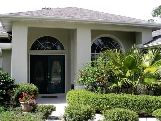 774 Stewart Street, Englewood, FL 34223 (MLS #A4430560) :: The BRC Group, LLC