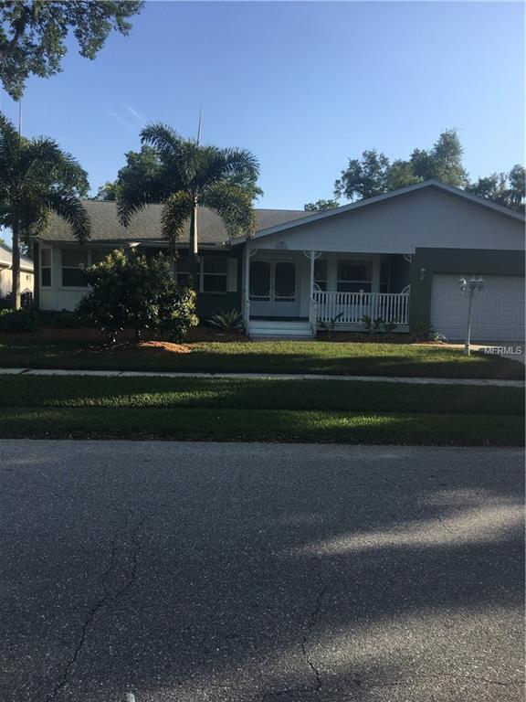 Address Not Published, Sarasota, FL 34232 (MLS #A4430678) :: Medway Realty