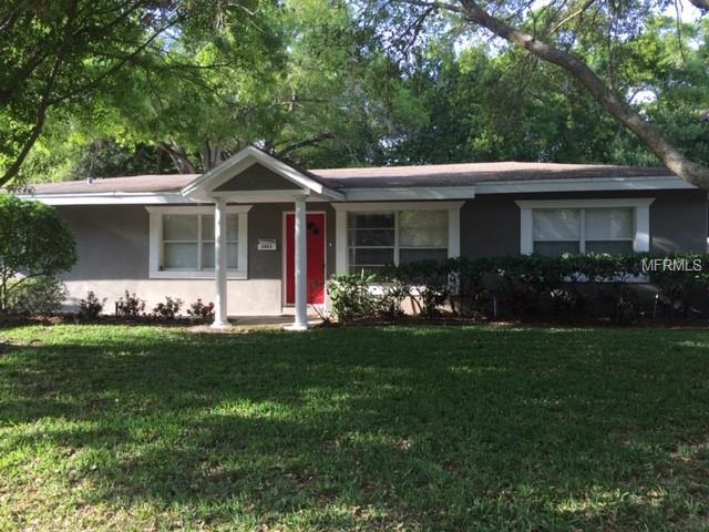 3423 W San Jose Street, Tampa, FL 33629 (MLS #A4430872) :: Jeff Borham & Associates at Keller Williams Realty