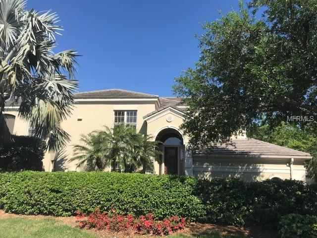 5268 Bouchard Circle #201, Sarasota, FL 34238 (MLS #A4431101) :: Sarasota Home Specialists