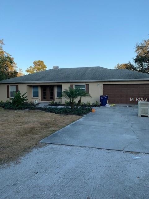 4651 Wingate Road, Myakka City, FL 34251 (MLS #A4431267) :: Lovitch Realty Group, LLC