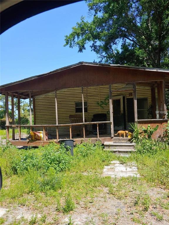 9856 Pangola Loop, Land O Lakes, FL 34639 (MLS #A4431331) :: Team 54