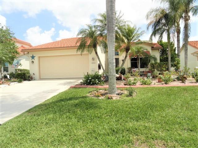 4803 Peridia Boulevard E, Bradenton, FL 34203 (MLS #A4432522) :: The Duncan Duo Team