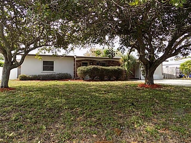 4004 Cape Vista Drive, Bradenton, FL 34209 (MLS #A4432673) :: Mark and Joni Coulter | Better Homes and Gardens