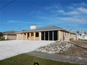 107 Ott Circle, Port Charlotte, FL 33952 (MLS #A4432763) :: NewHomePrograms.com LLC