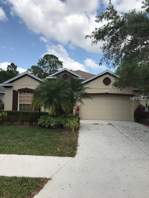 8115 Tabbystone Place, University Park, FL 34201 (MLS #A4432939) :: McConnell and Associates