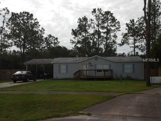 Address Not Published, Thonotosassa, FL 33592 (MLS #A4433214) :: GO Realty